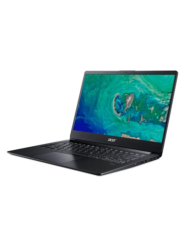 Image of   Acer Swift 1 SF114-32-C4F1