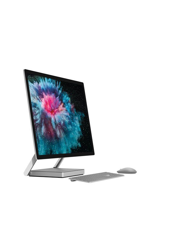 Image of   Microsoft Surface Studio 2