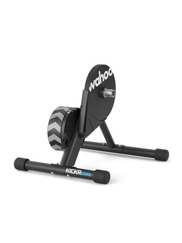 Image of   Wahoo Fitness KICKR CORE