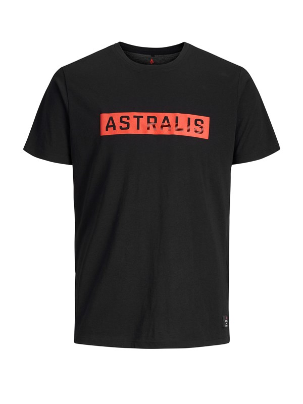 Image of   Astralis - 2019 udgave - T-shirt -