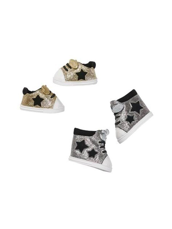 Image of   Baby Born Trend Sneakers