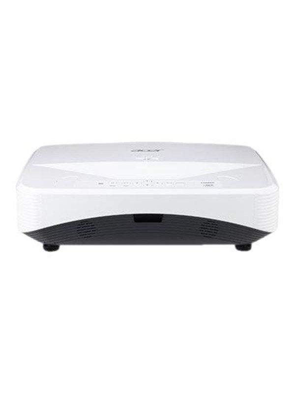 Image of   Acer Projektor UL6500 - DLP projector - 1920 x 1080 - 5500 ANSI lumens