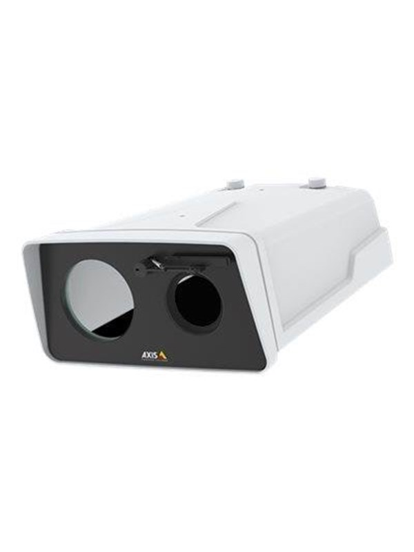 Image of   Axis Bispectral Top Cover A