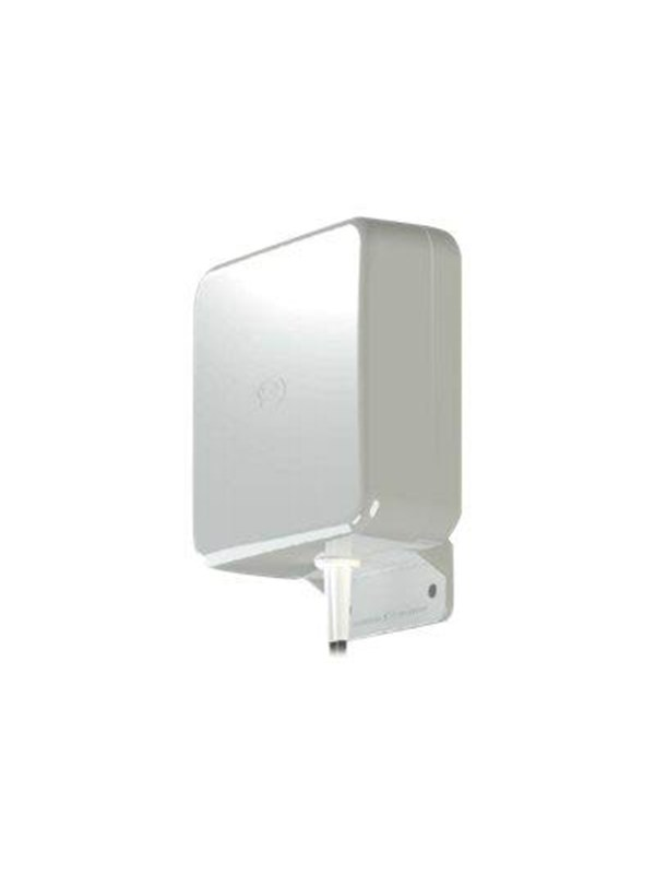 Image of   Panorama MIMO WALL MOUNT W/ GAIN