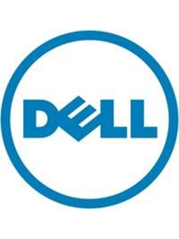 Image of   Dell Rossini CD