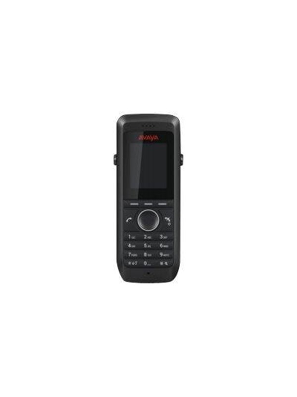 Image of   Avaya DECT 3735