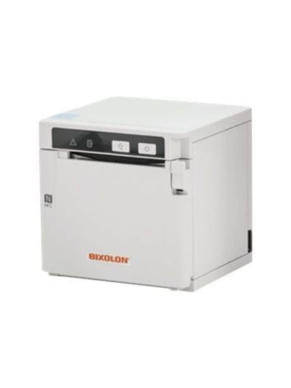 Image of   BIXOLON SRP-Q302 - receipt printer - monochrome - direct thermal POS Printer - Monokrom - Direkt termisk