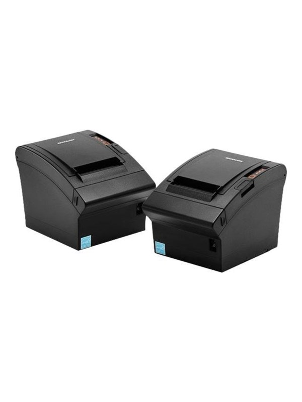 Image of   BIXOLON SRP-382 - receipt printer - monochrome - direct thermal POS Printer - Monokrom - Direkt termisk