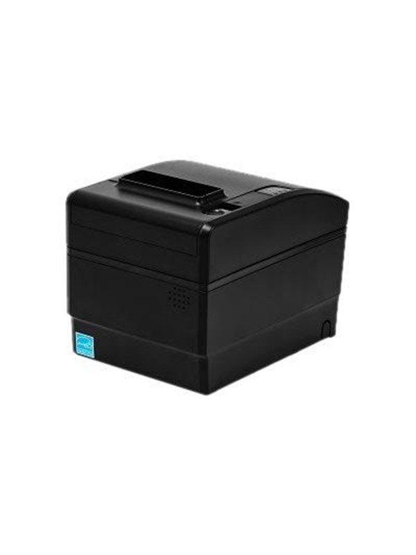 Image of   BIXOLON SRP-S300LX - label printer - monochrome - direct thermal Labelprinter - Monokrom - Direkt termisk