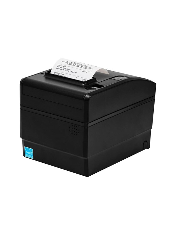 Image of   BIXOLON SRP-S300R - receipt printer - monochrome - direct thermal POS Printer - Monokrom - Direkt termisk
