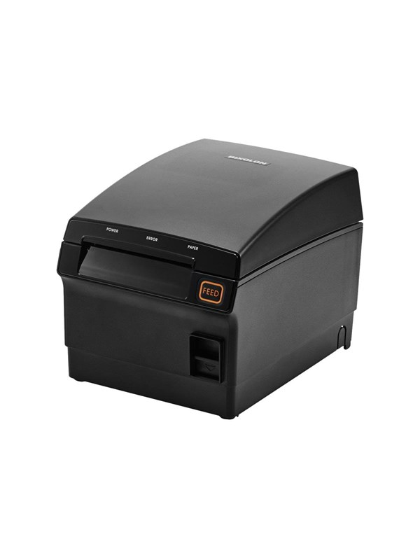 Image of   BIXOLON SRP-F312II - receipt printer - monochrome - direct thermal POS Printer - Monokrom - Direkt termisk