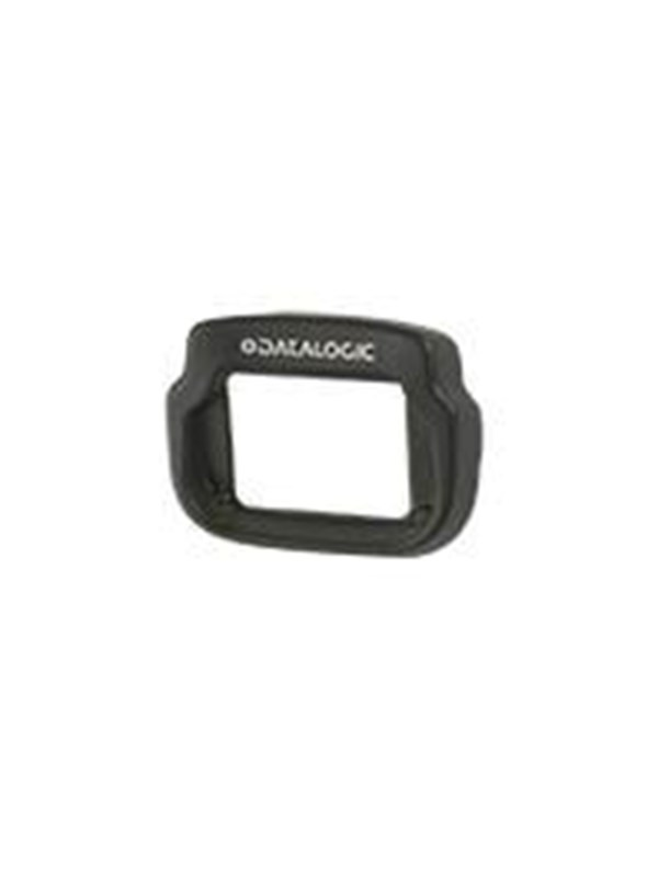 Image of   Datalogic bar code scanner replacement window