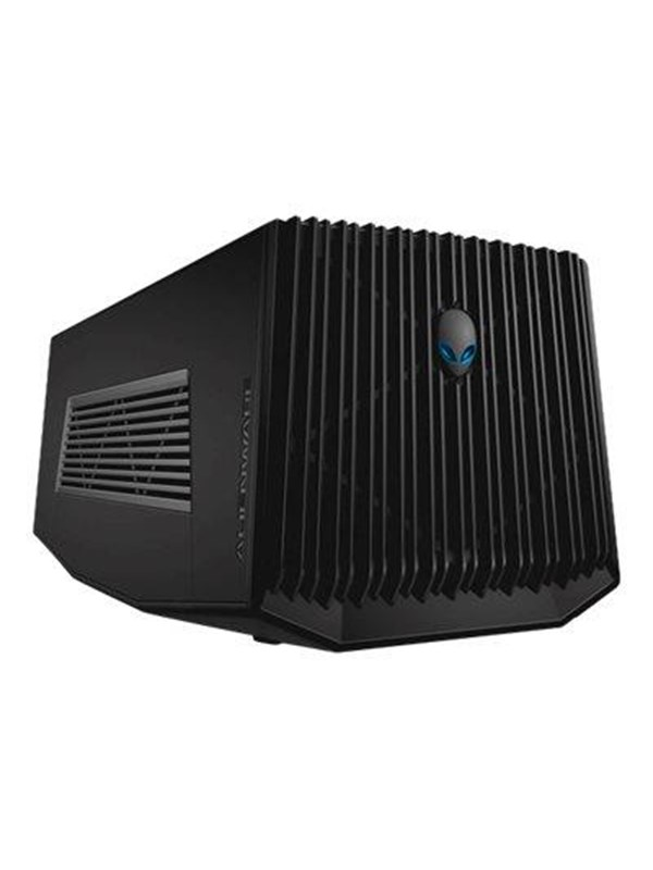 Image of   Dell Alienware Graphics Amplifier