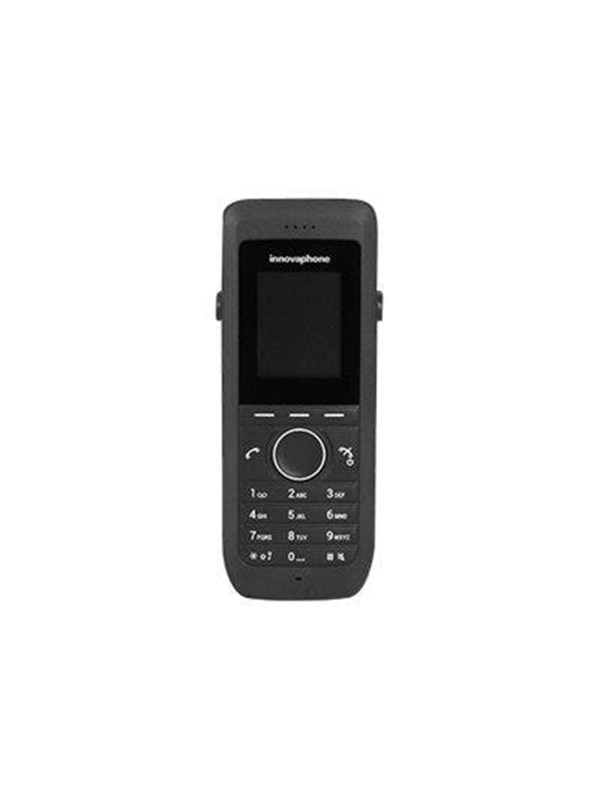 Image of   Innovaphone IP64