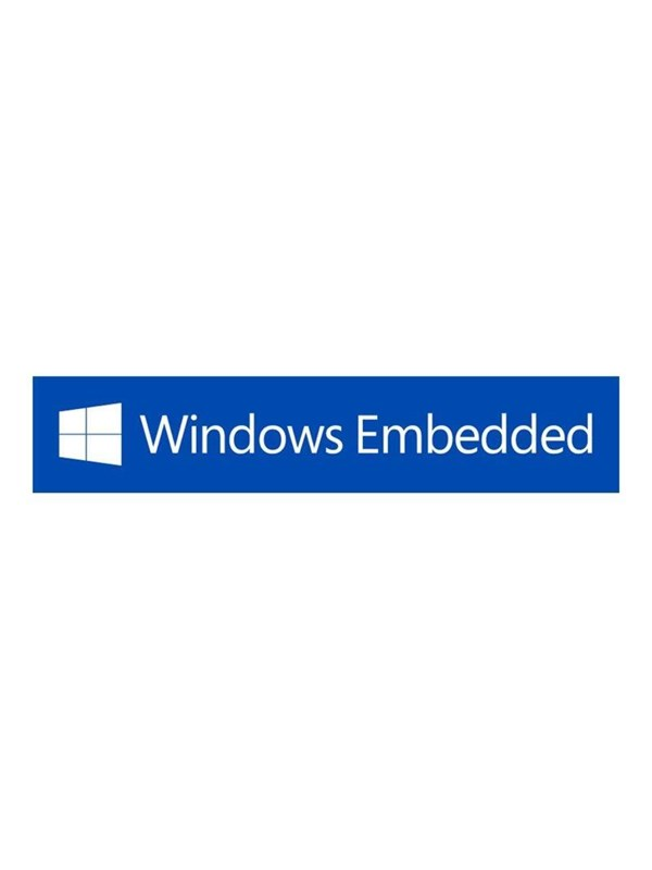 Image of   Honeywell Microsoft Windows Embedded Standard 2009 Recovery Engelsk