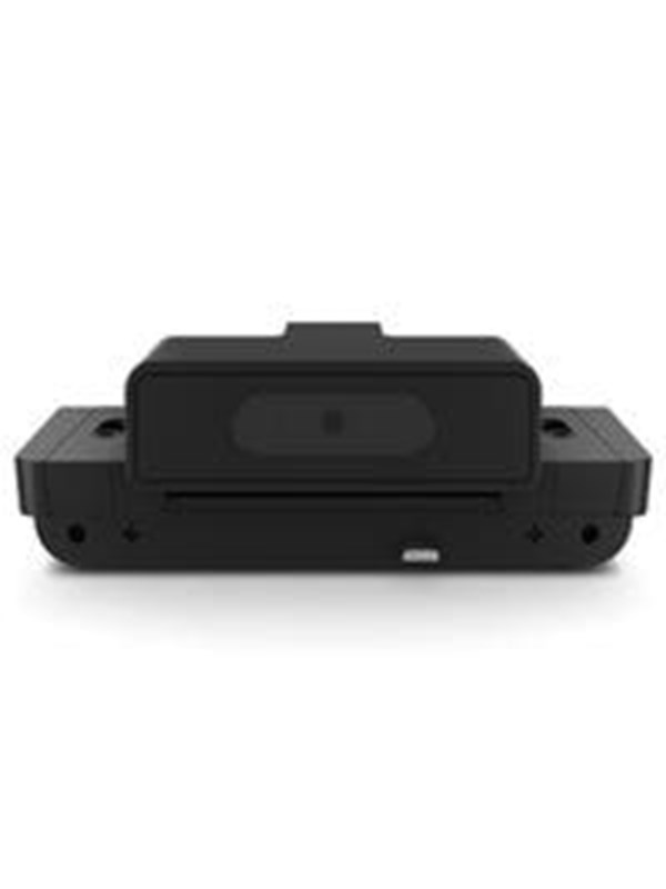 Image of   Elo Webcam Kit