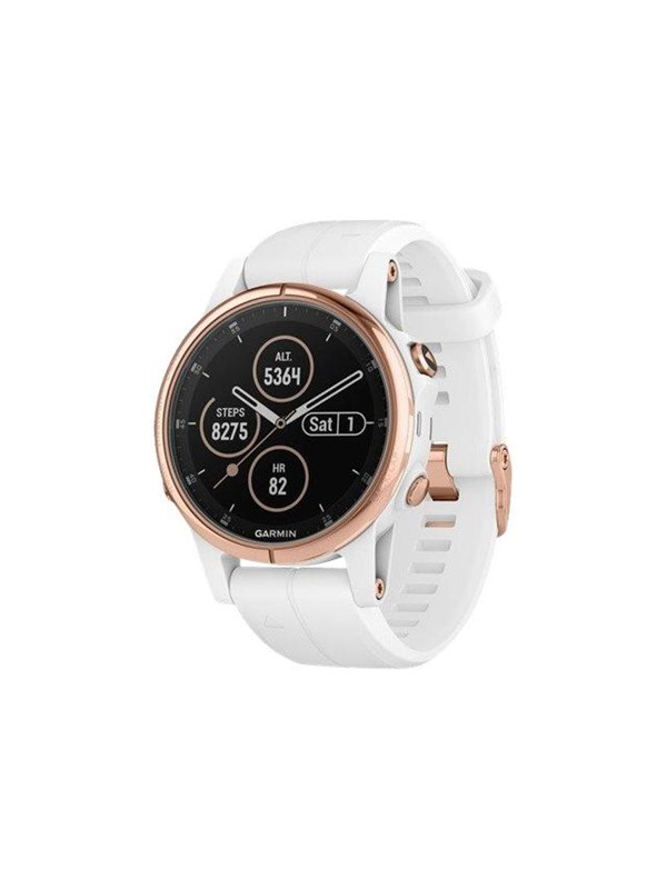 Image of   Garmin fēnix 5S PLUS