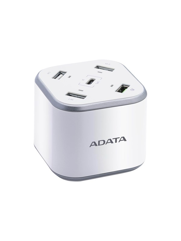 Image of   A-Data ADATA CU0480QC