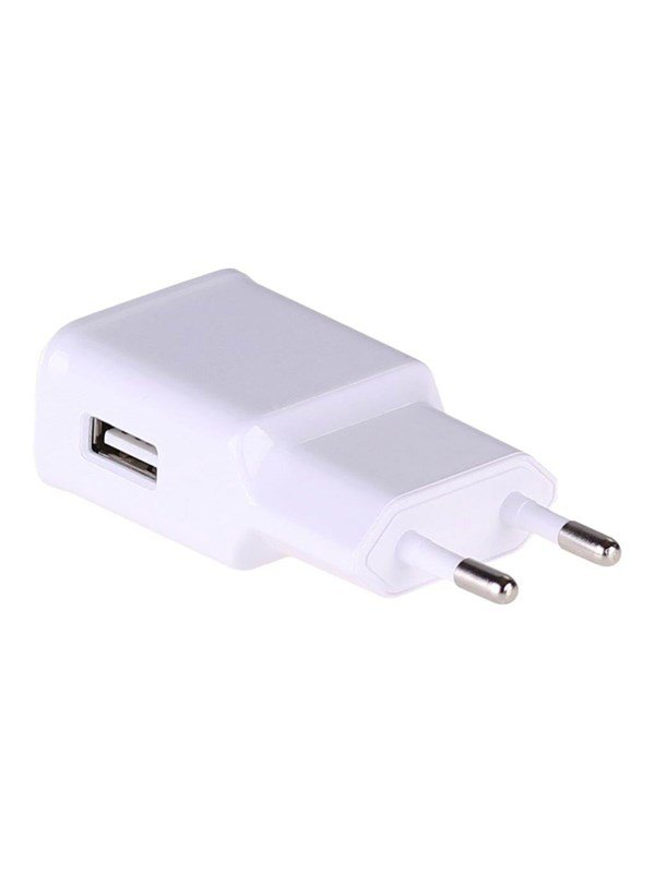 Image of   Akyga AK-CH-11 - power adapter
