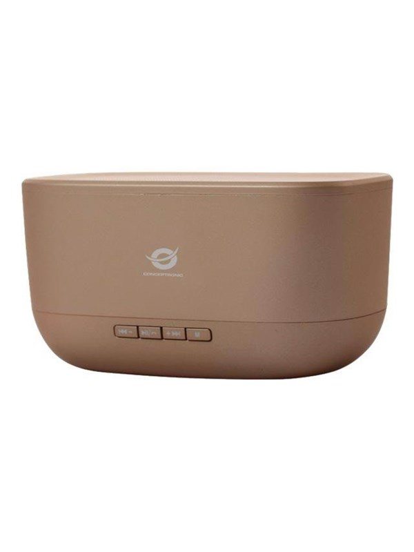 Image of   Conceptronics Conceptronic BABYLON 01GL - speaker - for portable use - wireless