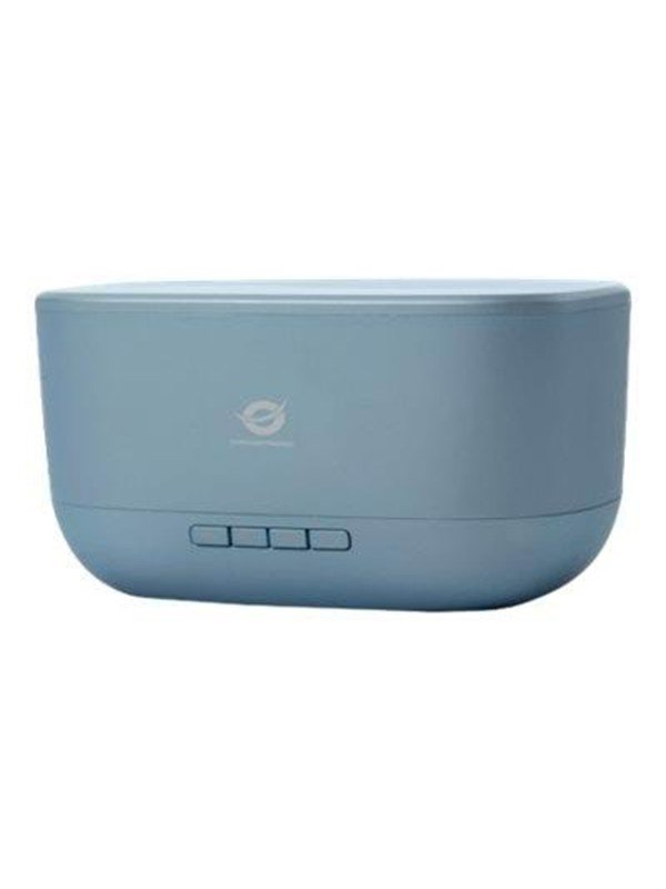 Image of   Conceptronics Conceptronic BABYLON 01B - speaker - for portable use - wireless