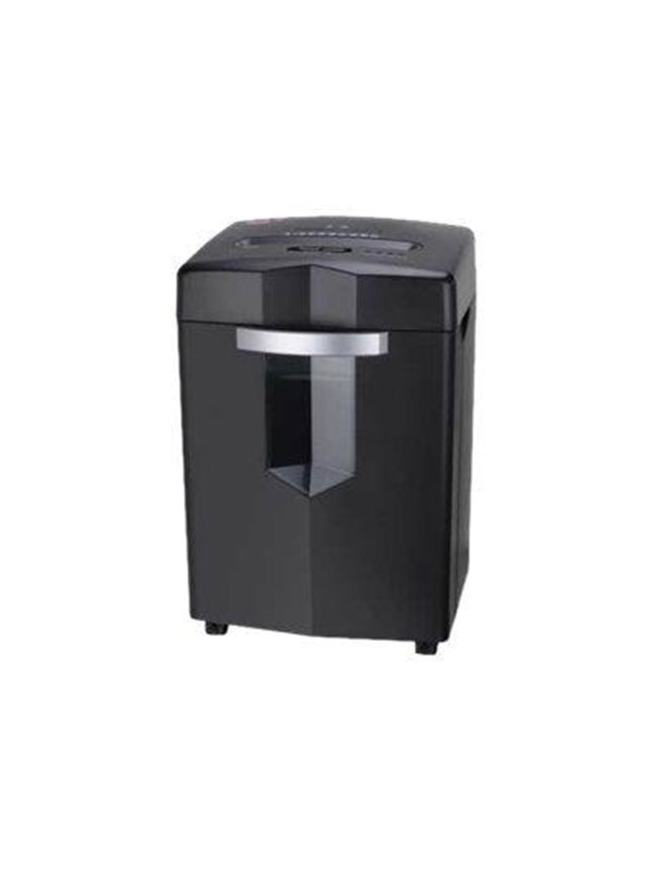 Image of   Peach PS500-80 High Performance - shredder