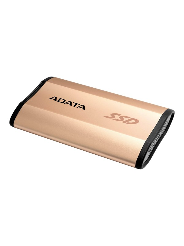 Image of   A-Data ADATA SE730H