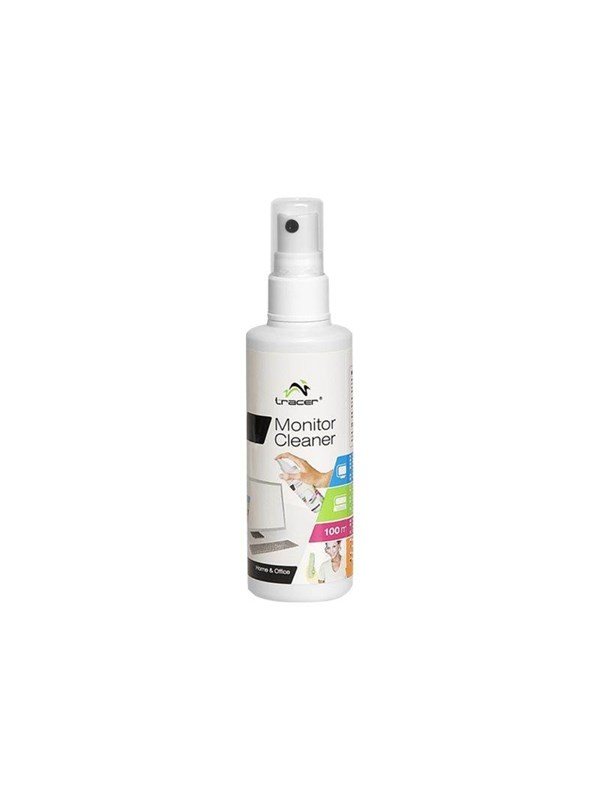 Tracer Skærm screen cleaning spray -