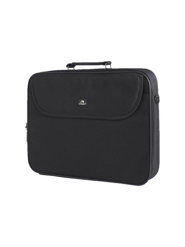 Tracer Simplo - notebook carrying case