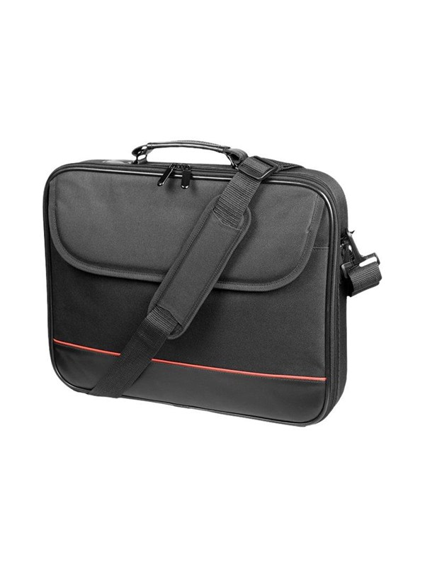 Tracer Straight - notebook carrying case
