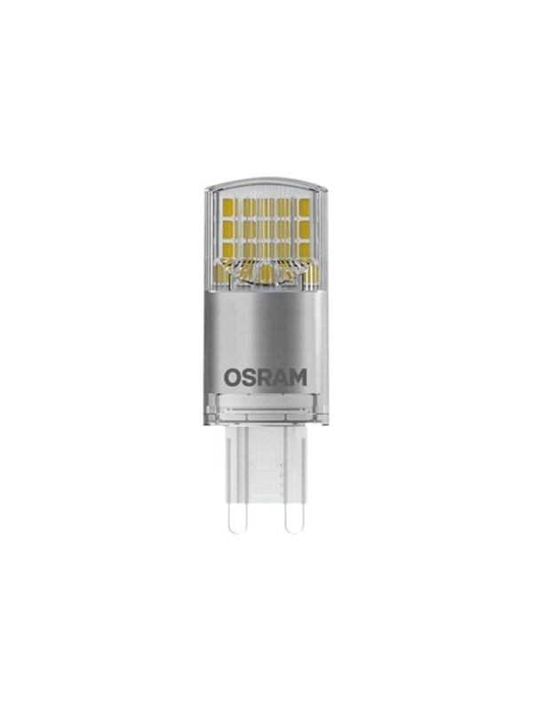 Osram LED pære SUPERSTAR G9