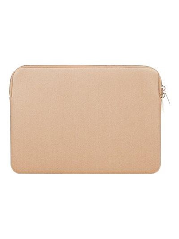 "Image of   Artwizz Laptop Sleeve 13"" Gold"