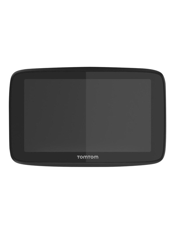 Image of   TomTom GO Essential 5
