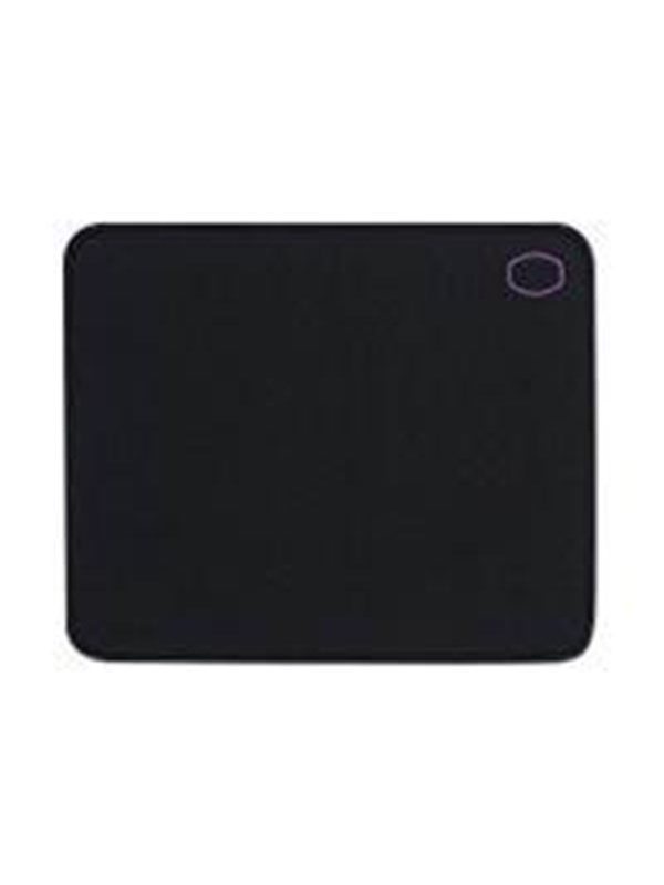 Image of   Cooler Master MPA-MP510-S - mouse pad