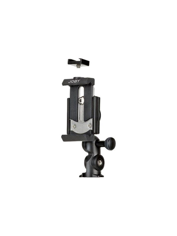Image of   Joby GripTight PRO 2 Mount