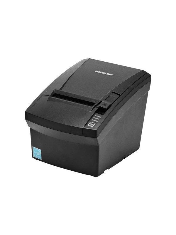 Image of   BIXOLON SRP-330II - receipt printer - monochrome - direct thermal POS Printer - Monokrom - Direkt termisk