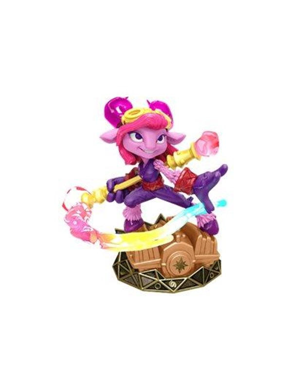Image of   Activision Skylanders Superchargers Splat