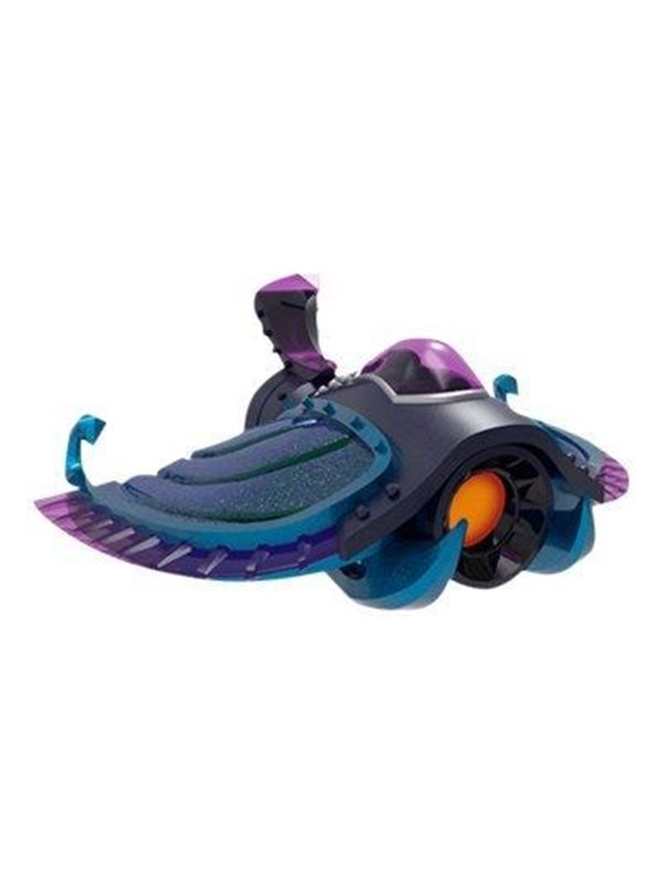 Image of   Activision Skylanders Superchargers Sea Shadow