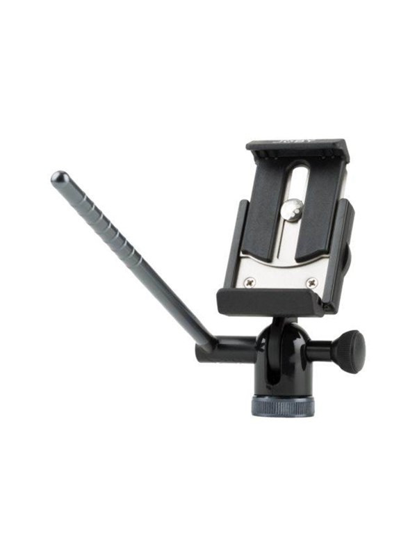 Image of   Joby GripTight PRO Video Mount