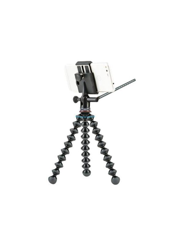 Image of   Joby GripTight PRO Video GP Stand