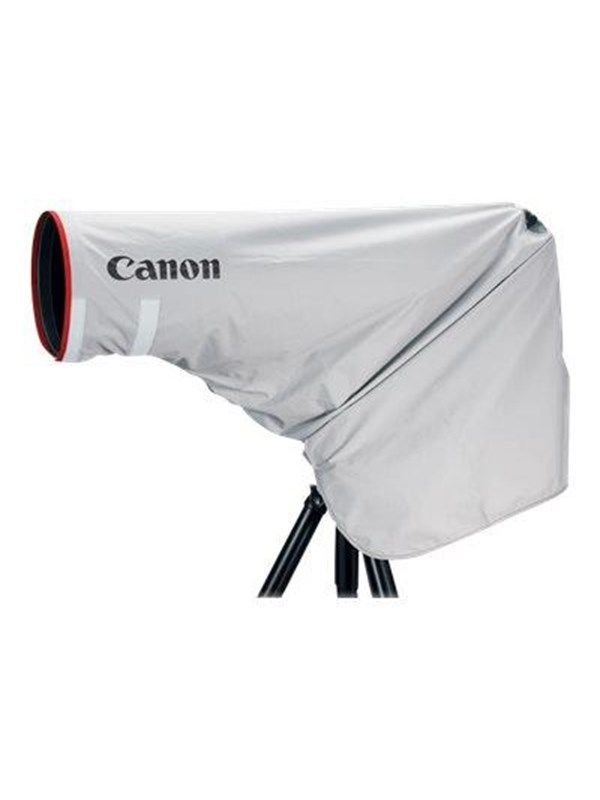 Image of   Canon ERC-E5L - rain cover
