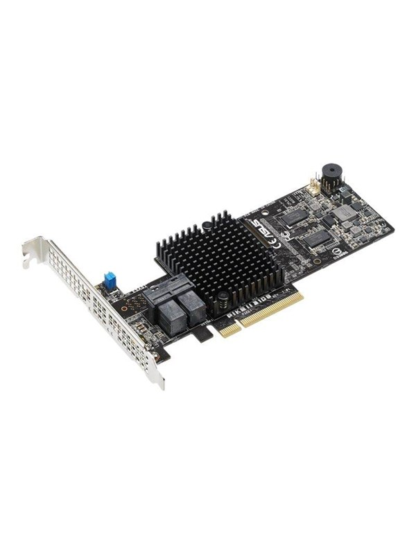 Image of   ASUS PIKE II 3108-8i/16PD