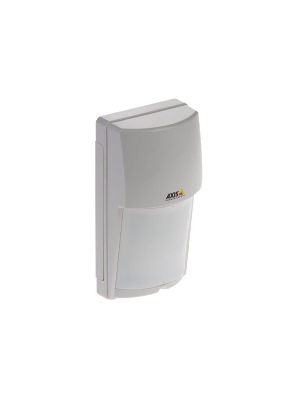 Image of   Axis T8331-E PIR Motion Detector