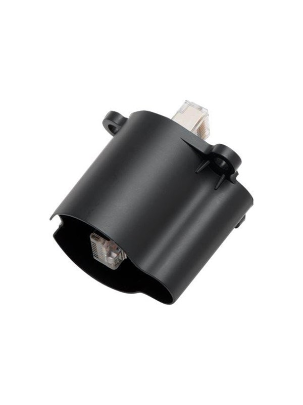 Image of   Axis Adapter RJ45 Male To Male