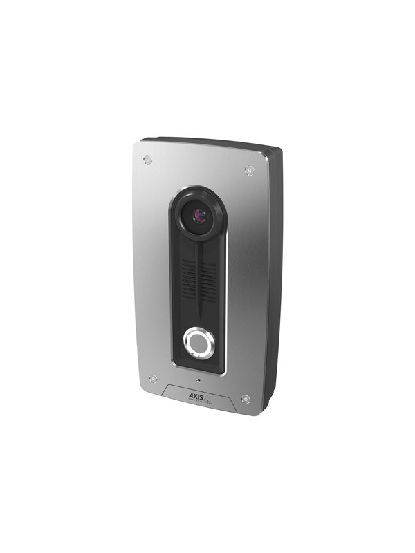 Image of   Axis A8004-VE Network Video Door Station