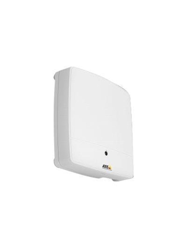 Image of   Axis A1001 Network Door Controller