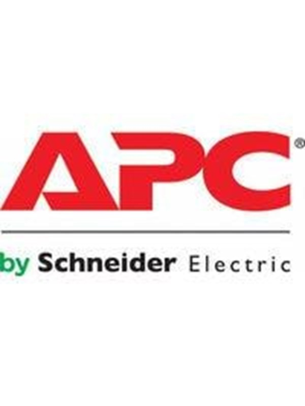 Image of   APC On-Site Service Upgrade to Factory Warranty