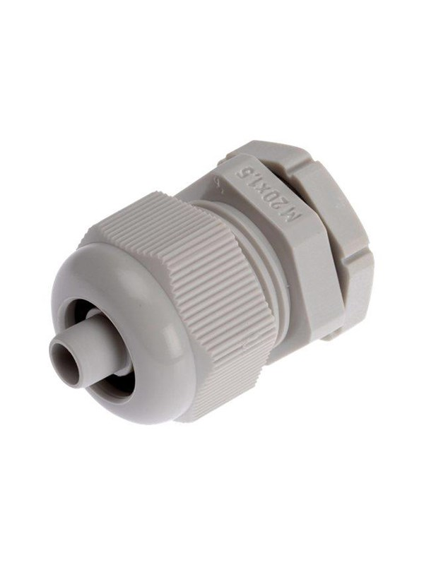 Image of   Axis Cable gland A M20x1.5 RJ45