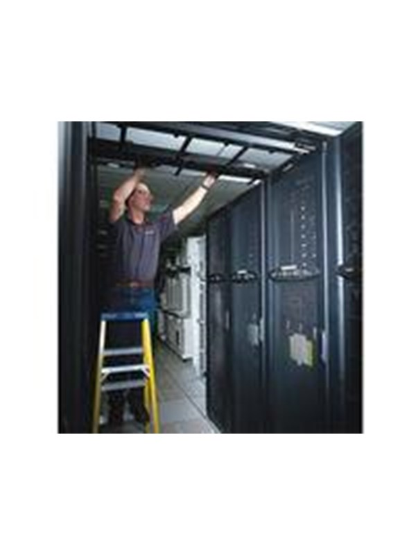 Image of   APC Schneider Electric Critical Power & Cooling Services UPS & PDU Onsite Warranty Extension Service