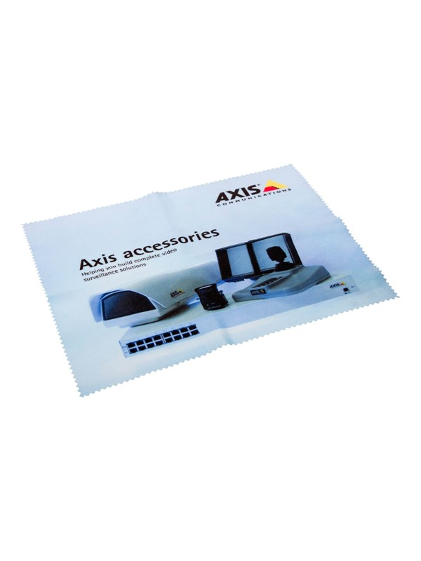 Image of   Axis LENS CLOTH 50PCS